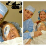So Then, How Is Cataract Surgery Done? (post 9 of 9)