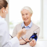 What To Expect Prior To Cataract Surgery