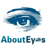 About Eyes Introduction