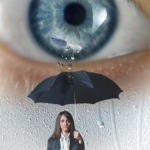 Is Sutureless Cataract Surgery All Wet?