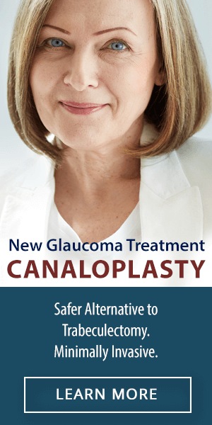 New-Glaucoma-Treatment-Canaloplasty