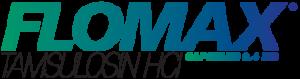flomax_logo